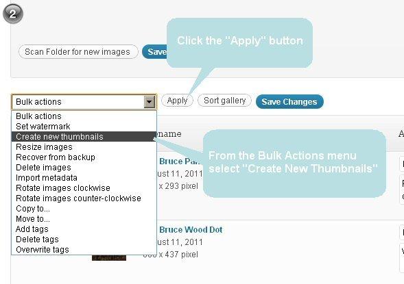 artbiz-crop-new-thumbs-2