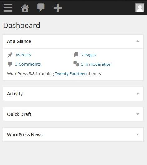 responsive-admin-menu