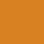 artbiz-orange