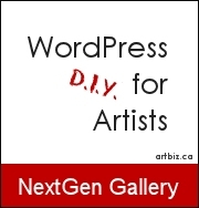 artbiz-diy-nextgen-gallery