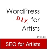 artbiz-diy-seo-for-artists