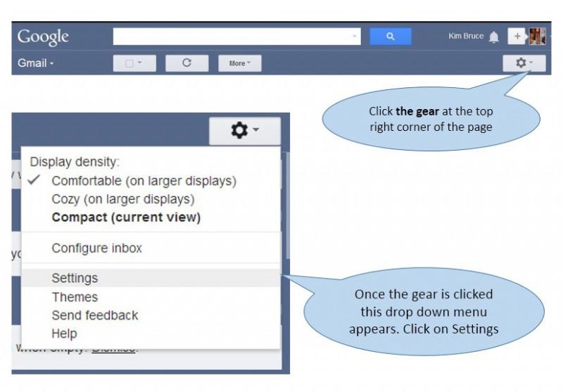 Gmail Slide1