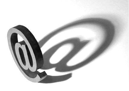 email_lead_generation