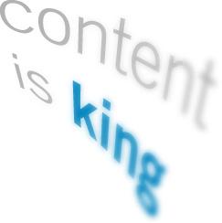 content-tutorial