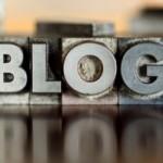 Blogging-300x199