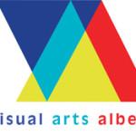 Vaaa-new-logo