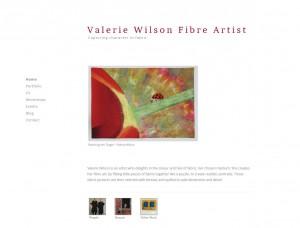 wilson-valerie