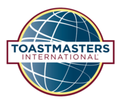175px-Toastmasters_2011