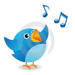 twitter-bird-thumb9774951