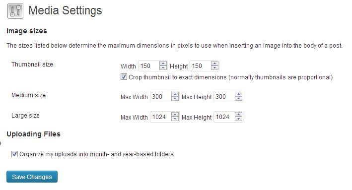 wordpress-media-sizes
