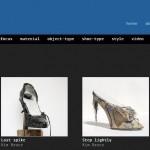 virtual-shoe-museum
