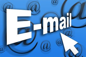 Outlook-Email-Setup