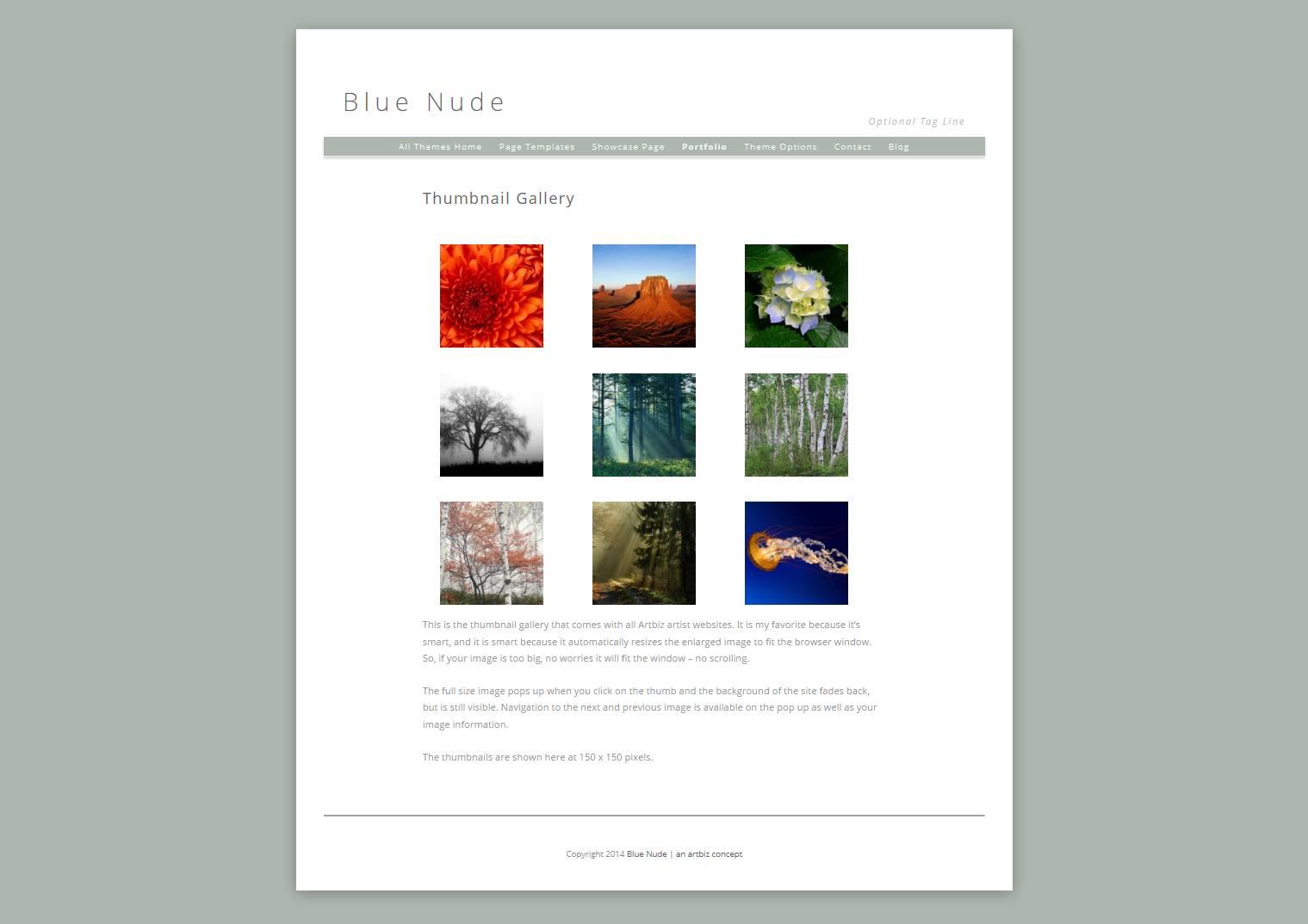 Blue_Nude