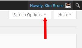 screen-options