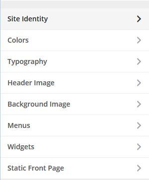 artbiz-remove-site-title-wordpress-step1