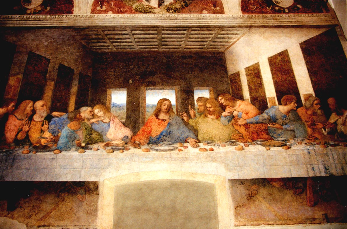 leonardo-da-vinci-last-supper-