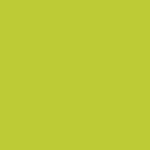 artbiz-green