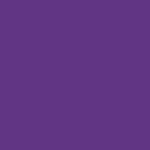 artbiz-purple