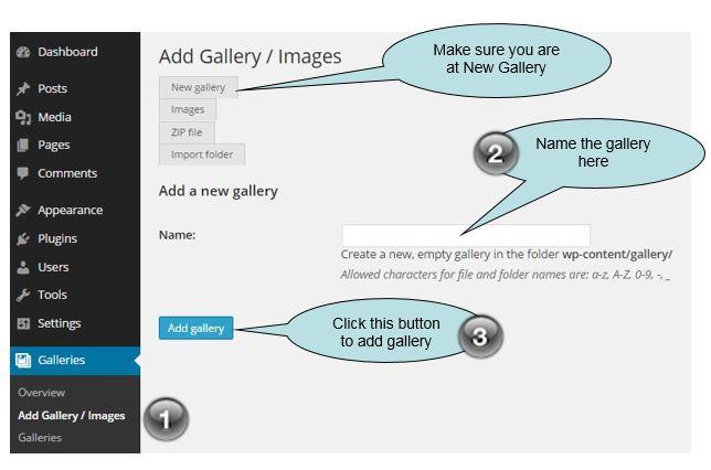 add-gallery-nextcellent-gallery