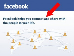 10 Posts for your Facebook Page