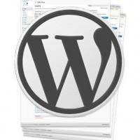 WordPress Hosting