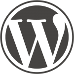 How to Disable Trackbacks and Pings in WordPress
