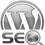 SEO for Art Websites