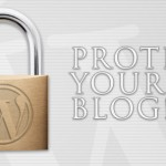 What To Do If Your WordPress Site Has Been Hacked