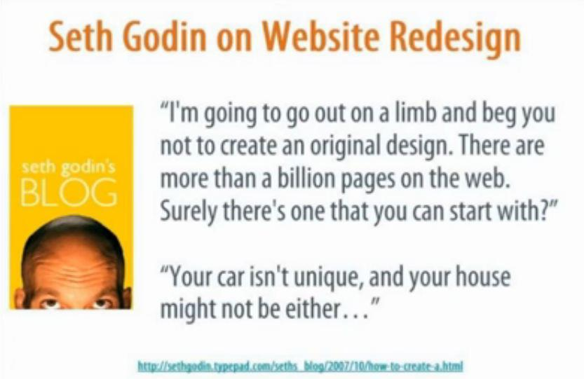 seth-godin-on-website-redesign