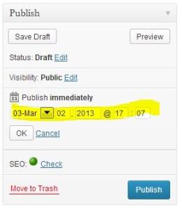 publish-date