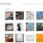 Quick Steps to Create & Link NextCellent Gallery