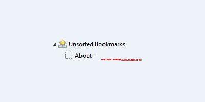 artbiz-remove-site-title-wordpress-eg