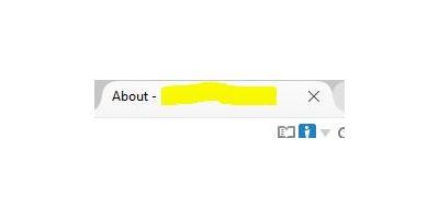 artbiz-remove-site-title-wordpress