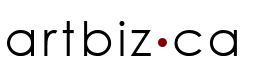 artbiz-dot-ca